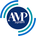 AMP SYSTEM SRL - Impianti elettrici e di sicurezza e automazione